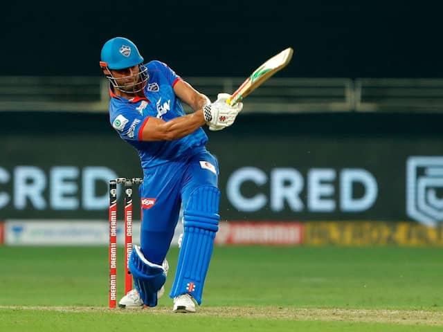IPL 2020, Delhi Capitals vs Kings XI Punjab: Marcus Stoinis Stars As Delhi Capitals Beat Kings XI Punjab In Super Over Thriller
