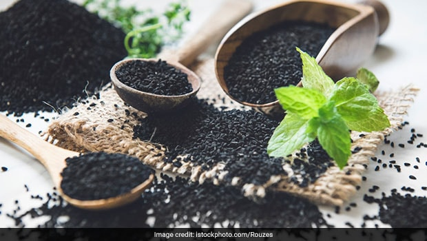 Kalonji Health Benefits In Hindi: Consume Nigella Seeds Like This For Weight Loss, Here Are More Other Benefits