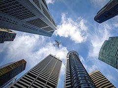 Skyscraper Day 2020: Know All About The Towering Heights