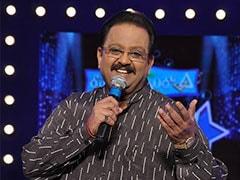 "Salman Khan Wishes S P Balasubrahmanyam A ""Speedy Recovery"""