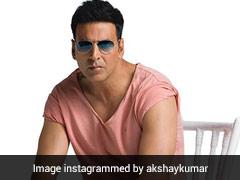 Happy Birthday Akshay Kumar: 6 Times The Bollywood Star Made Super Cool Menswear Statements