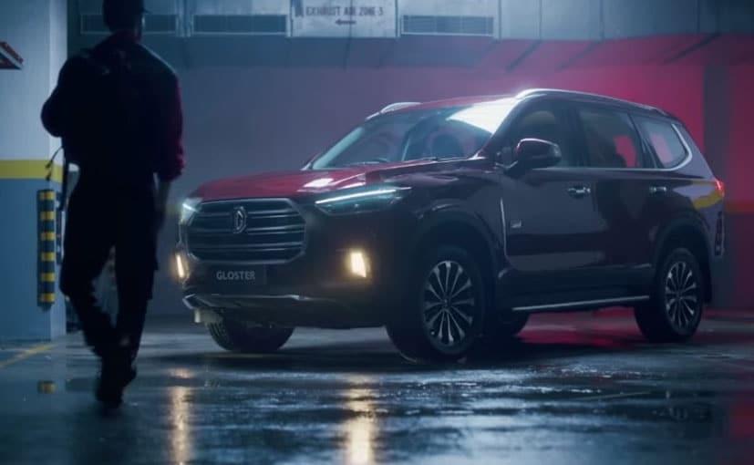 ये भारत की पहली SUV बनेगी जिसके साथ लेवल 1 की ऑटोनोमस क्षमता दी जाएगी