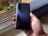 Video : रियलमी 7 बनेगा चैंपियन? | Priced at Rs. 14,999, Is Realme 7 a Worthy Successor to Realme 6?