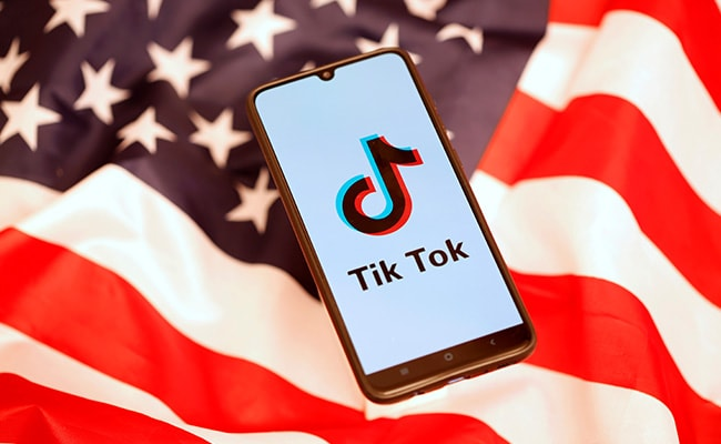 TikTok Countersues Rival Video App Triller In Patent Defense
