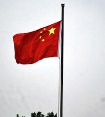 चीनी जासूसी नेटवर्क मामले में बड़ा खुलासा, PMO समेत बड़े कार्यालयों की जानकारी पर थी नजर