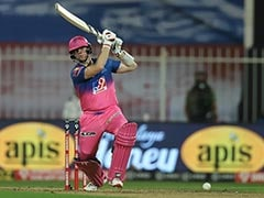 IPL Auction 2021: The Big Names Up For Grabs
