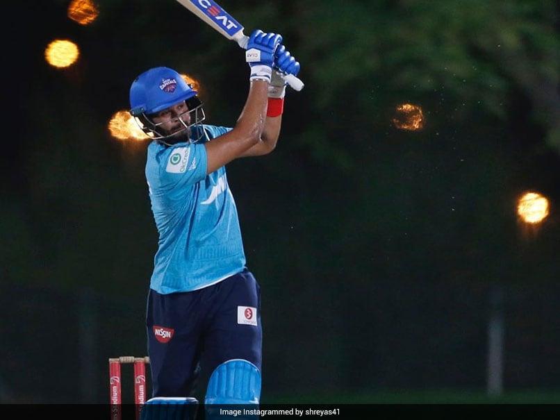 DC vs KXIP, Delhi Capitals vs Kings XI Punjab, IPL 2020: Head To Head Match Stats