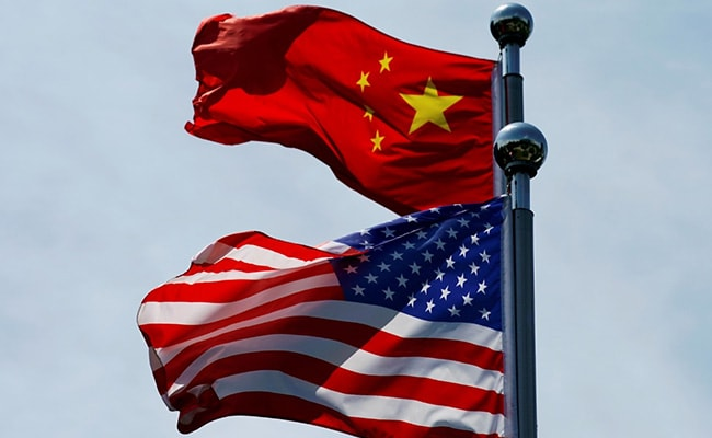 'Soft Power Propaganda Tools': US Ends Exchange Programs With China