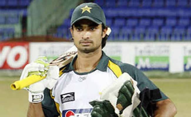 This match against India will always remain the biggest regret of my last breath, Pakistani former Imran Nazir reveal