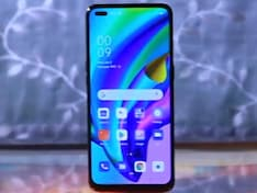 The Slimmest Phone of 2020