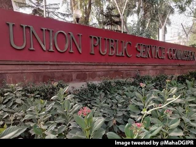 Video : UPSC Exam On October 4, Plea Seeking Postponement Of Exam Declined