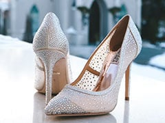 Amazon Mega Fashion Sale: Pick Glamorous Heels For Up To 70% Off