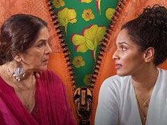 <i>Masaba Masaba</i>: Hrithik Roshan Is Rooting For Season 2. Are You?