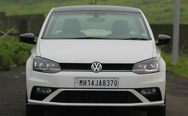 Video : Volkswagen Vento 1.0 TSI Petrol Manual Review In Hindi
