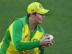 Indian Premier League: Cricket Australia Working With Rajasthan Royals On Steve Smith Return