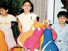 Kareena Kapoor's Double Birthday Wishes For Cousin Ranbir Kapoor And Aunt Rima Jain