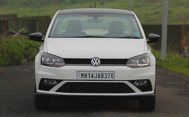 Video : Volkswagen Vento 1.0 TSI Petrol Manual Review In Hindi | हिन्दी