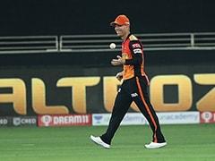 IPL 2020, Kolkata Knight Riders vs SunRisers Hyderabad Face-Off: Pat Cummins vs David Warner