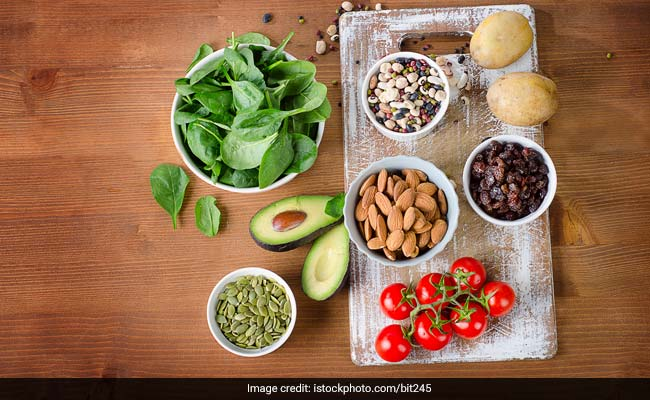 Balanced Diet For Weight Loss: Fitness Trainer Shares 3 Simple Tricks To Make Your Meals Balanced