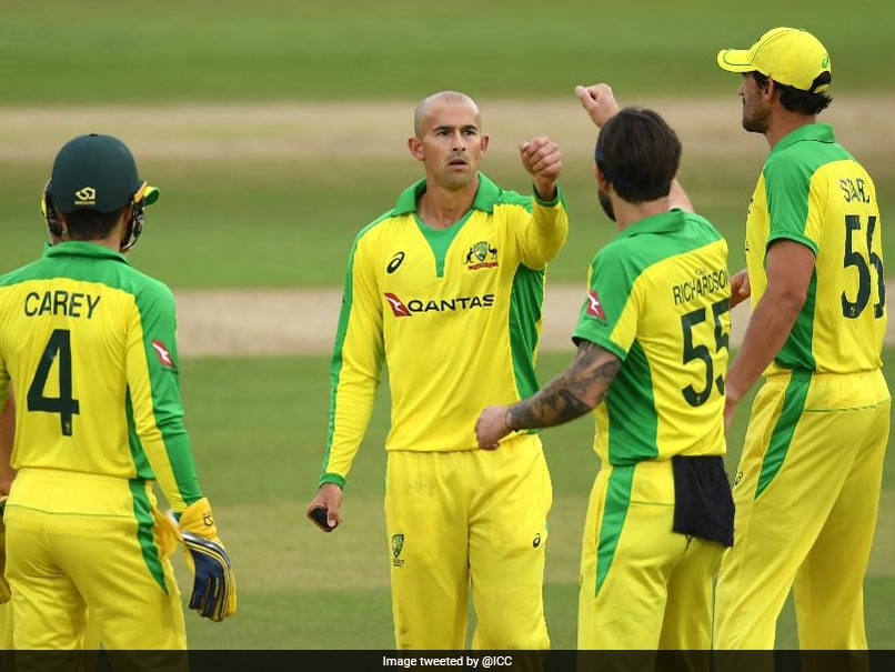 England vs Australia 2nd T20I: When And Where To Watch Live Telecast, Live Streaming