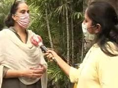 """""""Warrior Moms"""" Launch Nationwide Anti-Air Pollution Campaign Amid Covid"""