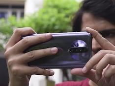 108-Megapixel Or 12-Megapixel: Which Sensor Can Capture Better Photos?   Megapixels Explained