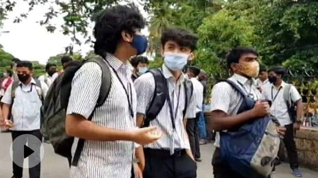 Haryana: क्या खुलने जा रहे हैं छठी से 9वीं तक के स्कूल, पढ़ें डिटेल्स