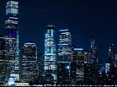 """September 11 Attacks: """"102 Minutes That Changed Lives"""""""