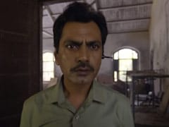<i>Serious Men</I> Review: Nawazuddin Siddiqui Holds The Fort As Only He Can