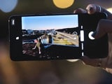 Video : [SPONSORED] Qualcomm Snapdragon: Powering the Incredible Journey of the Smartphone Camera