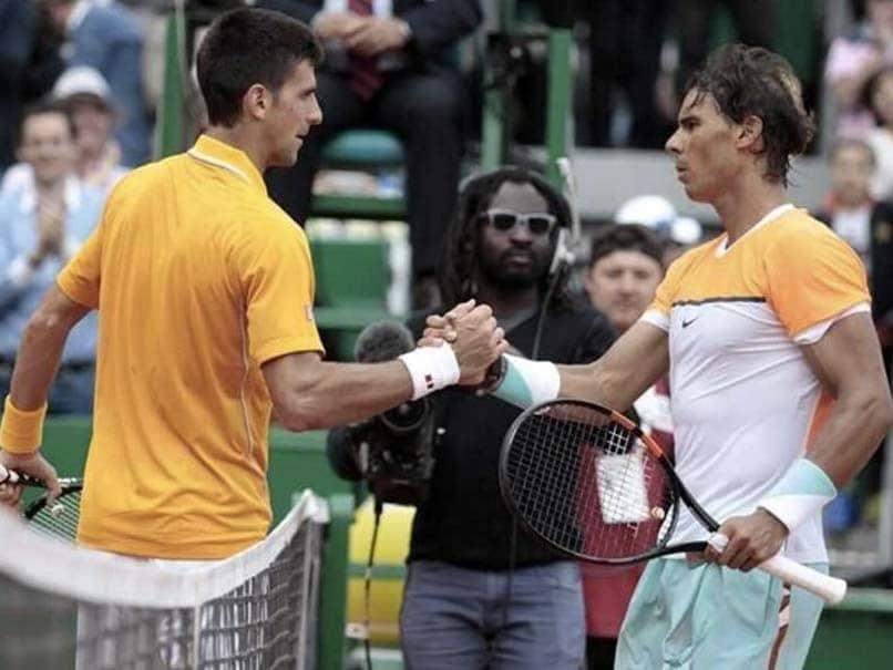 Novak Djokovic claims fifth Italian Open title to make Masters history