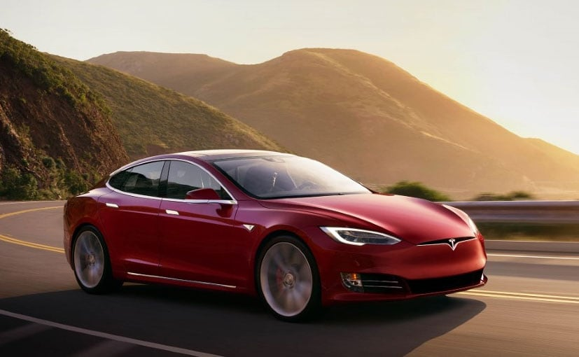 Up about 500% in 2020, Tesla has become the most valuable auto company in the world