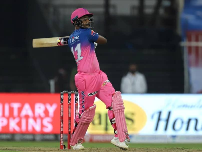 IPL 2020, Rajasthan Royals vs Kings XI Punjab, Face-Off: Sanju Samson vs Sheldon Cottrell