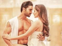 <i>Kandhe Ka Woh Til</i>, Featuring Salman Yusuff Khan And Zaara Yesmin, Is Out Now