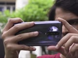 Video : 108-Megapixel Or 12-Megapixel: Which Sensor Can Capture Better Photos? | Megapixels Explained