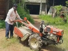 मध्य प्रदेश : सामान खरीदे बिना ही कर दिया भुगतान,  उद्यानिकी विभाग में करोड़ो रु. का घोटाला