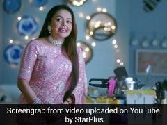 Saath Nibhaana Saathiya 2 का प्रोमो हुआ रिलीज, 'रसोड़े में कौन था' Video के बाद लिया था दूसरे सीजन का फैसला