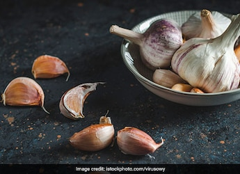 Healthy Eating: 5 Foods To Increase Blood Flow Naturally