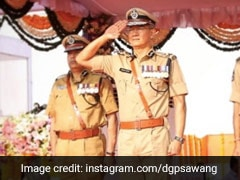 आंध्र प्रदेश के डीजीपी ने पूजास्थलों का सुरक्षा ऑडिट करने का निर्देश दिया