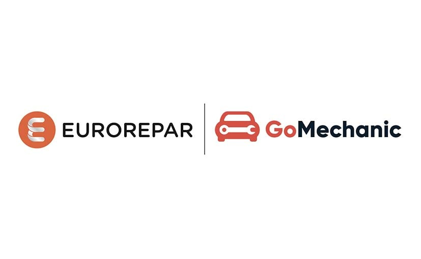 Groupe PSA Launches Eurorepar In India; Signs Agreement With GoMechanic