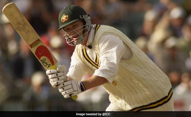 When Dean Jones played the innings that made Indian bowlers cry
