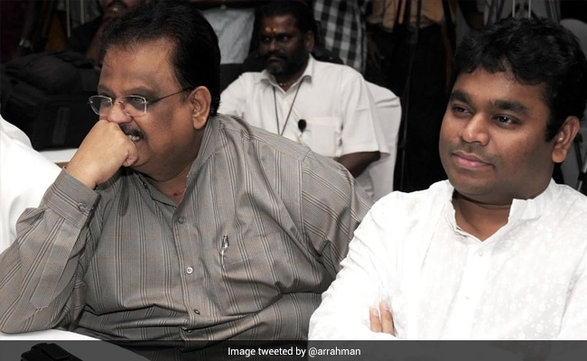 "S P Balasubrahmanyam, ""Your Voice Will Live Forever"": Rajinikanth, Kamal Haasan, Ilaiyaraaja, Rahman, Dhanush And Other South Stars Lead Tributes"