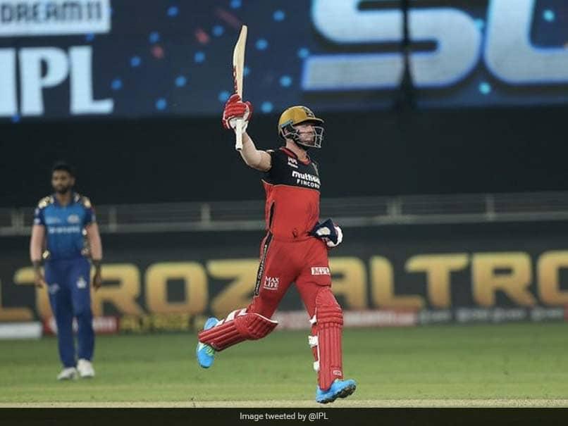 "IPL ""Worlds Best Cricket League,"" Says BCCI Secretary Jay Shah After RCB vs MI Super Over Thriller"