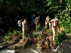 Alert Over Possible Maoist Movement In Bengal District, Once A Hotbed
