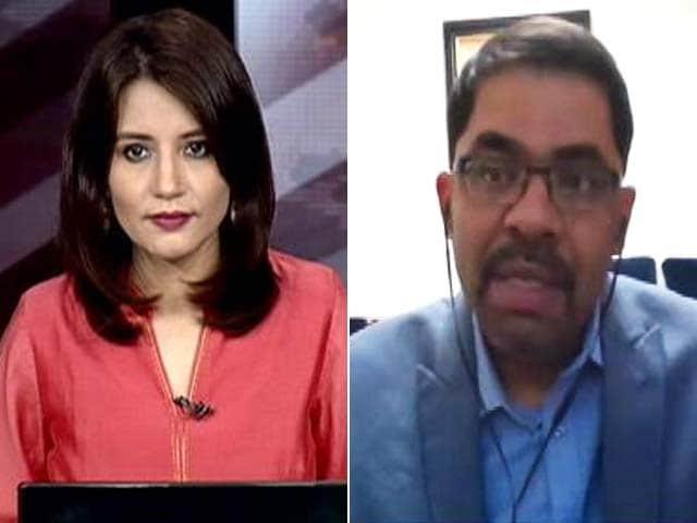 Video : Covid Spread To Rural India Terrifying: Dr Madhukar Pai