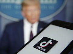 TikTok Files Lawsuit Against Trump Administration To Fight US Ban