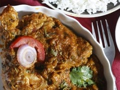 7 Snacks Straight From Sindhi Menu To Your Table; Try These Recipes Today