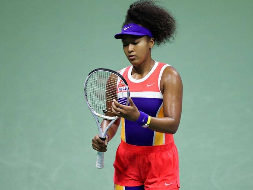 US Open: Naomi Osaka, Victoria Azarenka Seek Third Grand Slam Title