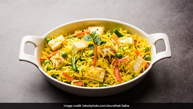 Karwa Chauth 2020: A Fully Planned Karwa Chauth Dinner Menu With Recipes