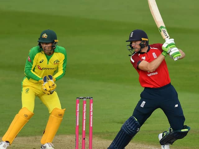 England vs Australia: Mitchell Starc Says Australia Need To Plan For Jos Buttler For Upcoming Matches